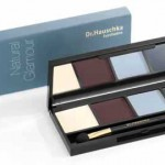 Natural Glamour Dr. Hauschka